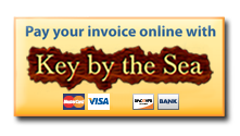 Pay Your Monthly Key by the Sea Invoice Online