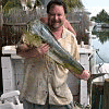 The Florida Keys offers world class fishing